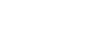 heinz history center logo png