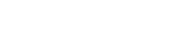 new york historical society logo png